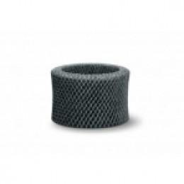 NanoCloud FY2401/30  párásító filter fekete