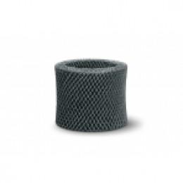NanoCloud FY2402/30 párásító filter
