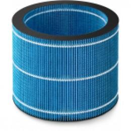 NanoCloud FY3446/30 párásító szűrő