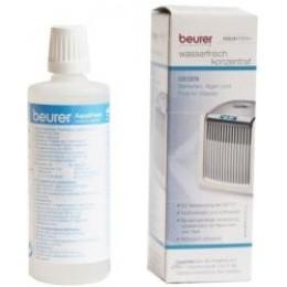 Beurer Aquafresh adalékanyag LW 110 -hez