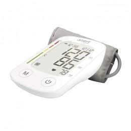 iHealth BPA klasszikus felkaros vérnyomásmérő