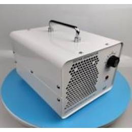 Ózongenerátor 10000mg/H