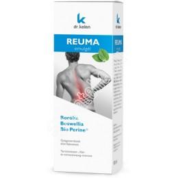 Dr.kelen reuma emulgel 100ml