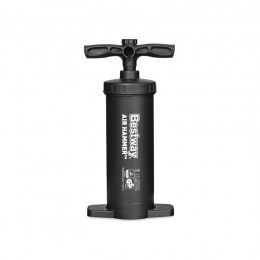 Kézi pumpa Bestway Air Hammer 37 cm