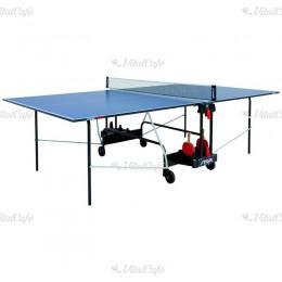 Stiga Winner Indoor ping-pong asztal kék