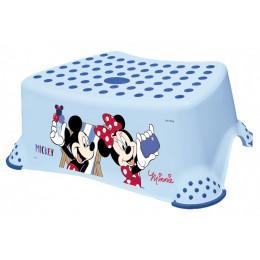 Disney fellépő  Mickey