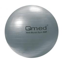 Qmed gimnasztikai labda 85cm