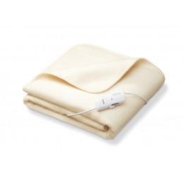 Beurer HD 90 Fűthető melegítő takaró