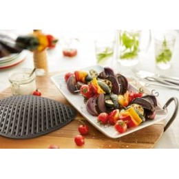 Philips Avance Collection Airfryer XXL HD9951/00 grill kiegészítő