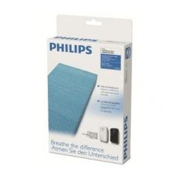 Filter levegő párásítóhoz     AC4155/00