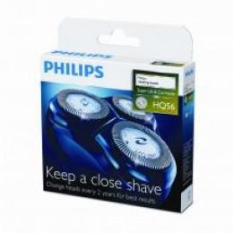 Philips HQ56/50 borotvafej