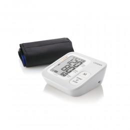 Citizen GYCH330 felkaros vérnyomásmérő