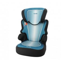 Nania Autósülés Befix SP Skyline Blue 15-36 kg