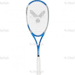 Squash ütő Victor MP 135