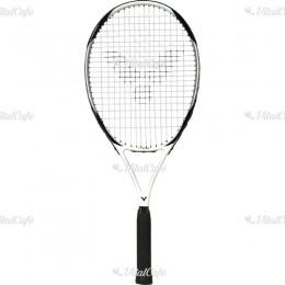 Szépséghibás teniszütő Victor Tour Energy Ti