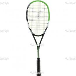 Squash ütő Victor IP 9 RK