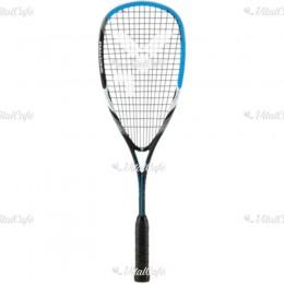 Squash ütő Victor IP 5