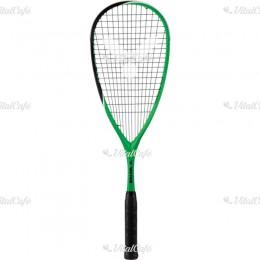 Squash ütő Victor MP 155