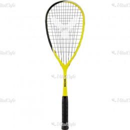 Squash ütő Victor MP 125