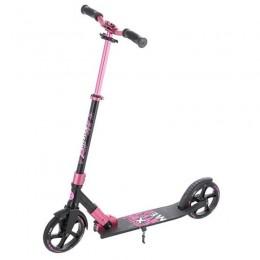 Roller Nils HM205 rózsaszín