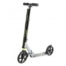 Roller Nils HM210 szürke