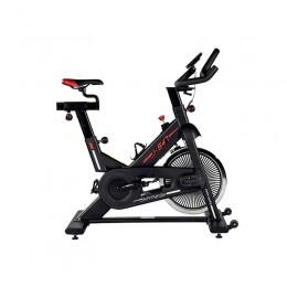 Fitnesz kerékpár JK Fitness 547