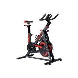 Fitnesz kerékpár JK Fitness 527