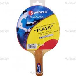 Ping-pong ütő Sponeta Flash