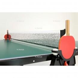Pingpongháló Sponeta Basic
