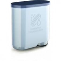 Philips AquaClean CA6903/10 filter