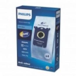 Philips s-Bag FC8023/04 porzsák