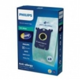 Philips s-Bag FC8022/04 porzsák