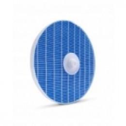 Philips NanoCloud FY5156/10 párásító csere tartozék
