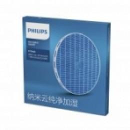 Philips NanoCloud FY2425/30 párásító csere tartozék