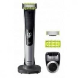 OneBlade Pro Face+Body QP6620/20 hibrid borotva