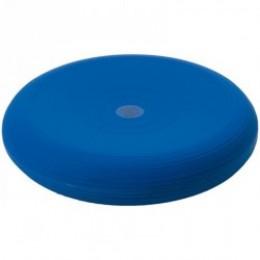 Dynair Senso ülőpárna 30 cm kék