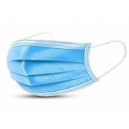 Egyszer használatos szájmaszk 50db/csomag