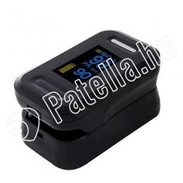 Pulzoximeter yk-81c