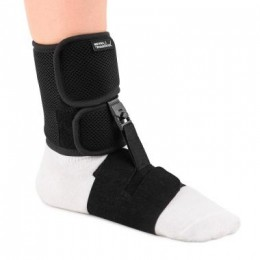 Meyra Medical Foot-Rise peroneus stabilizáló L