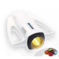 BNM Polarizált fényű lámpa