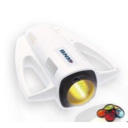BNM Polarizált fényű lámpa 0c7bed63c6