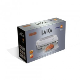 Laica Extra Kompakt automata vákuumozó fólia hegesztőgép 9L/perc