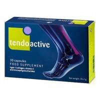 Tendoactive kapszula