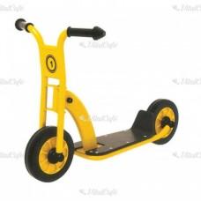 Roller (1)