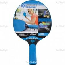 Ping-Pong ütők