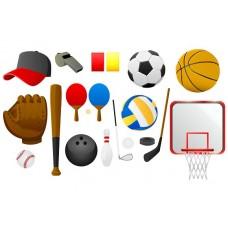Sportszer