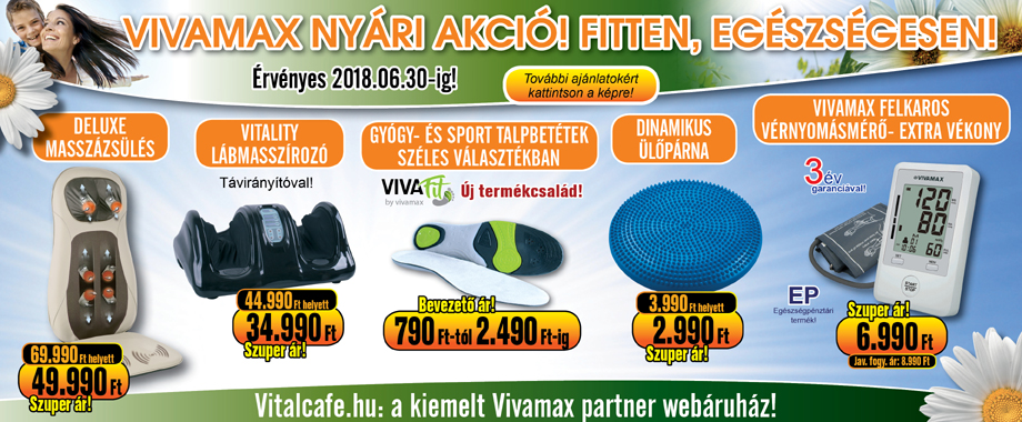 Vivamax június