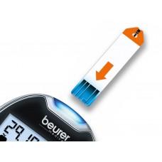 Vércukorszintmérők (13)