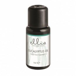 Ellia Eukaliptusz illóolaj