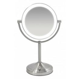 Homedics Kozmetikai tükör LED világítással
